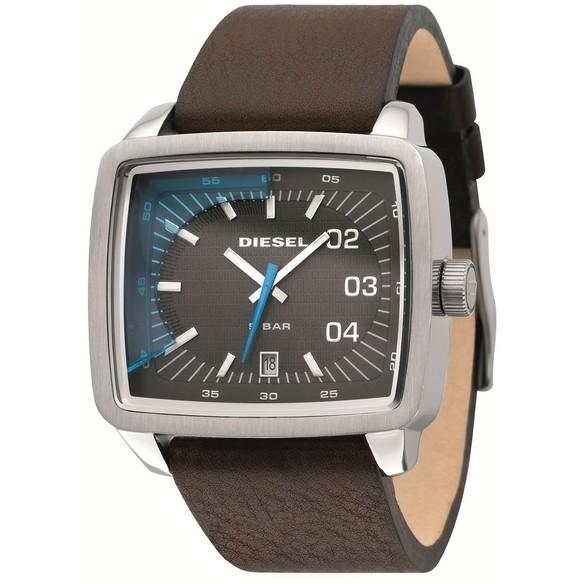 orologio solo tempo uomo Diesel DZ1334