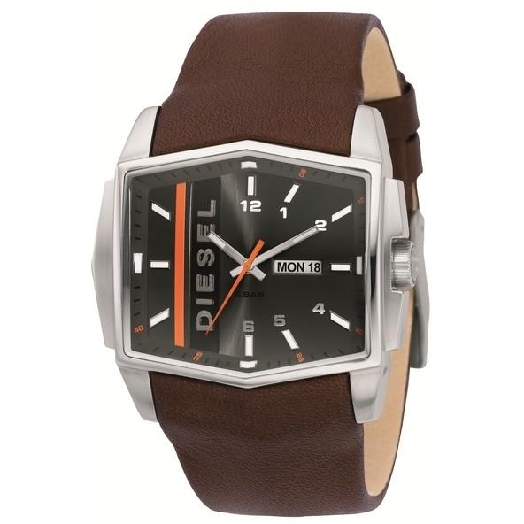 orologio solo tempo uomo Diesel DZ1341