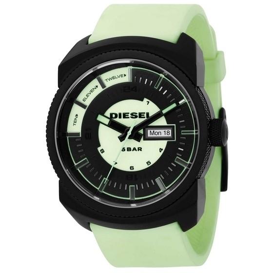 orologio solo tempo uomo Diesel DZ1346