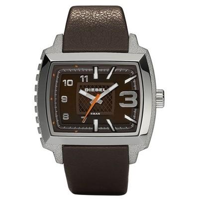 orologio solo tempo uomo Diesel DZ1364