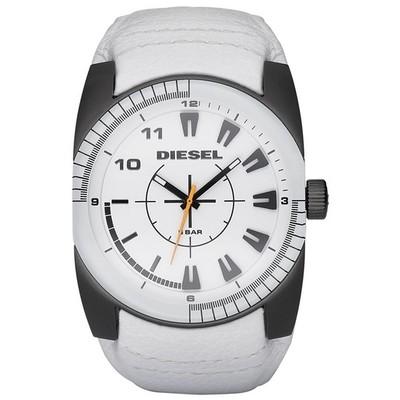 orologio solo tempo uomo Diesel DZ1369
