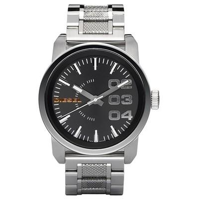 orologio solo tempo uomo Diesel DZ1370