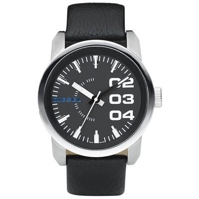 orologio solo tempo uomo Diesel DZ1373