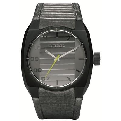orologio solo tempo uomo Diesel DZ1375
