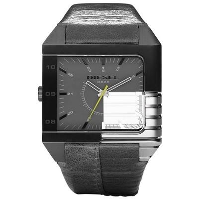 orologio solo tempo uomo Diesel DZ1376