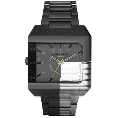 orologio solo tempo uomo Diesel DZ1377