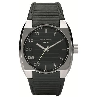 orologio solo tempo uomo Diesel DZ1393