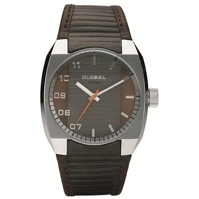 orologio solo tempo uomo Diesel DZ1394