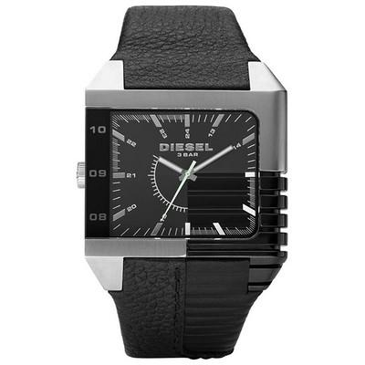 orologio solo tempo uomo Diesel DZ1397