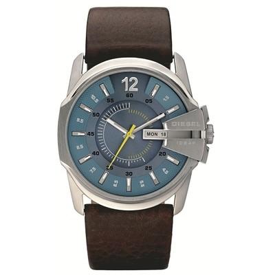 orologio solo tempo uomo Diesel DZ1399