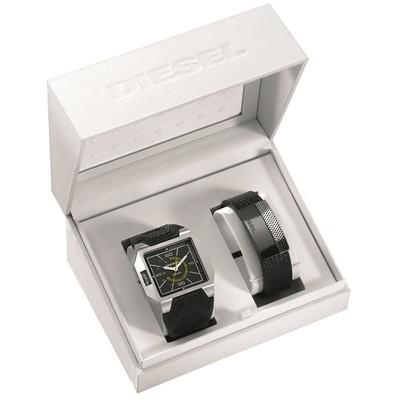 orologio solo tempo uomo Diesel DZ1401