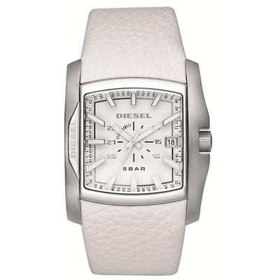 orologio solo tempo uomo Diesel DZ1406