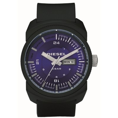 orologio solo tempo uomo Diesel DZ1407