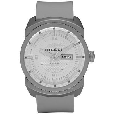 orologio solo tempo uomo Diesel DZ1428