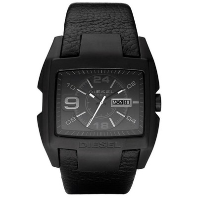 orologio solo tempo uomo Diesel DZ1430