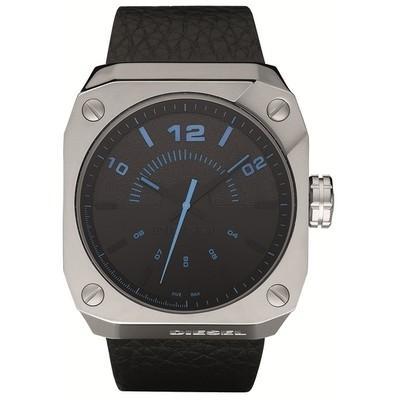 orologio solo tempo uomo Diesel DZ1435