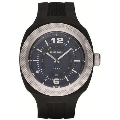 orologio solo tempo uomo Diesel DZ1441