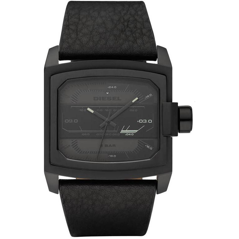 orologio solo tempo uomo Diesel DZ1463
