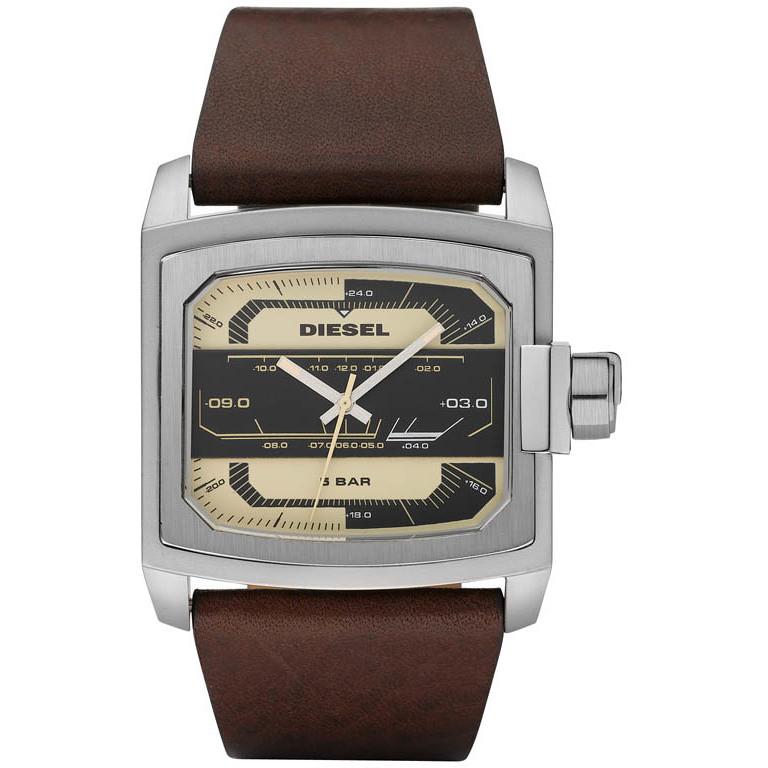 orologio solo tempo uomo Diesel DZ1464