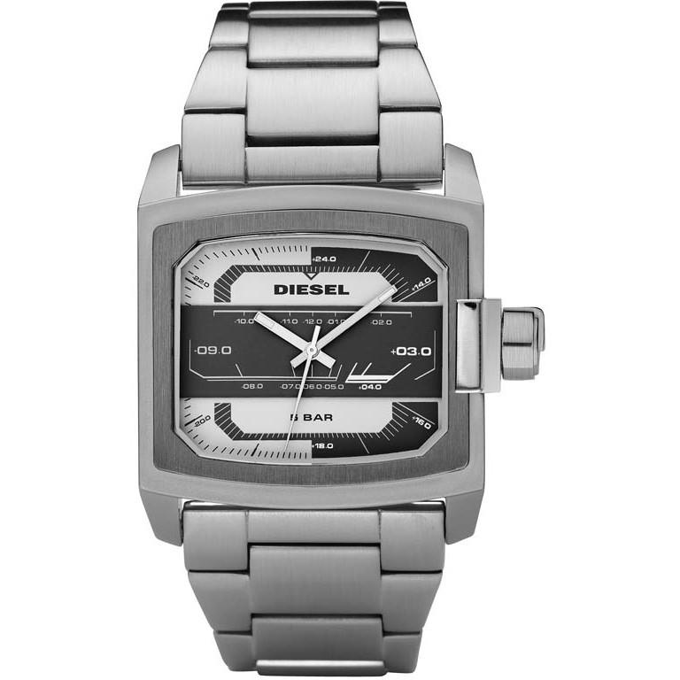 orologio solo tempo uomo Diesel DZ1465