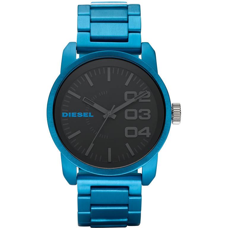 orologio solo tempo uomo Diesel DZ1468