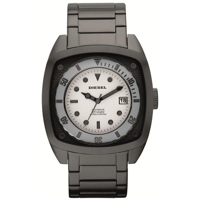 orologio solo tempo uomo Diesel DZ1494