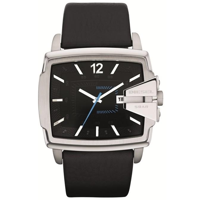 orologio solo tempo uomo Diesel DZ1495