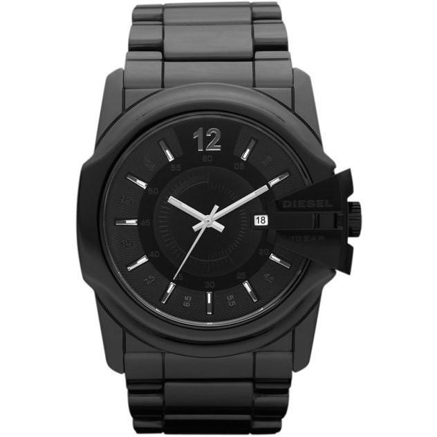 orologio solo tempo uomo Diesel DZ1516
