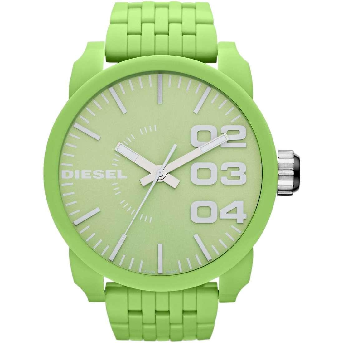 orologio solo tempo uomo Diesel DZ1574