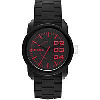 orologio solo tempo uomo Diesel DZ1777