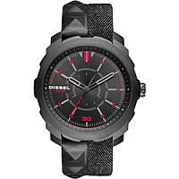 orologio solo tempo uomo Diesel DZ1785