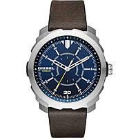 orologio solo tempo uomo Diesel DZ1787