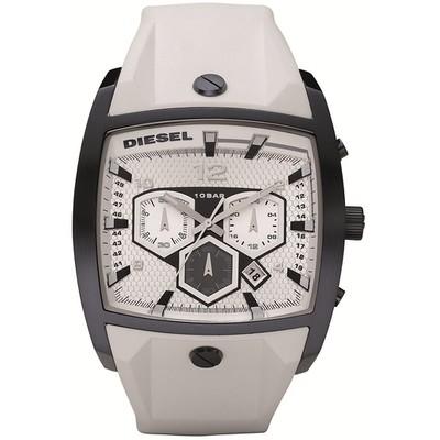 orologio solo tempo uomo Diesel DZ4212
