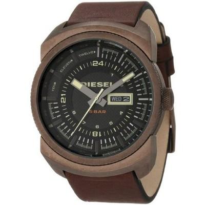orologio solo tempo uomo Diesel DZ4239