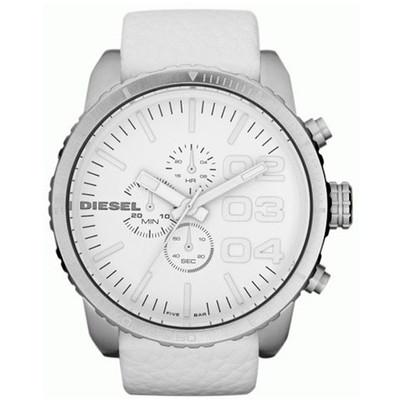 orologio solo tempo uomo Diesel DZ4240
