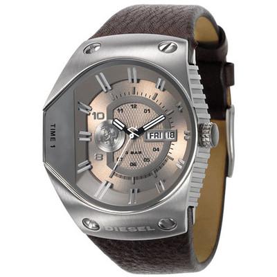 orologio solo tempo uomo Diesel DZ9046