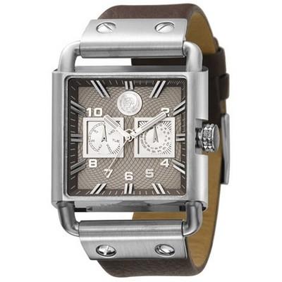 orologio solo tempo uomo Diesel DZ9059