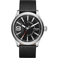 orologio solo tempo uomo Diesel Rasp DZ1766