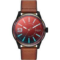 orologio solo tempo uomo Diesel Rasp DZ1876