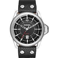 orologio solo tempo uomo Diesel Rollcage DZ1790