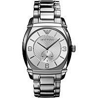 orologio solo tempo uomo Emporio Armani AR0339