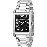 orologio solo tempo uomo Emporio Armani AR0492