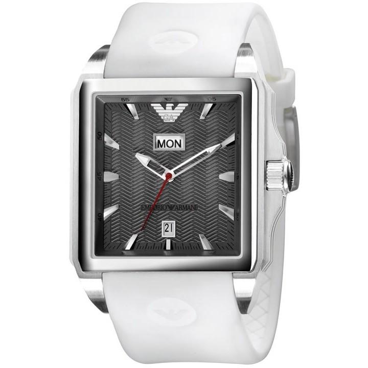 orologio solo tempo uomo Emporio Armani AR0654