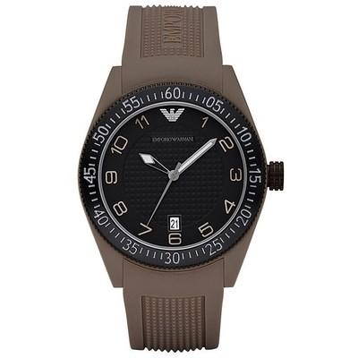 orologio solo tempo uomo Emporio Armani AR1037