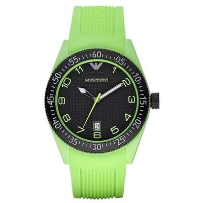 orologio solo tempo uomo Emporio Armani AR1042