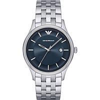 orologio solo tempo uomo Emporio Armani AR11019