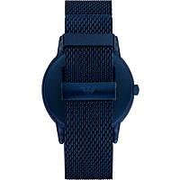 orologio solo tempo uomo Emporio Armani AR11025