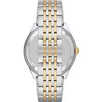 orologio solo tempo uomo Emporio Armani AR11034