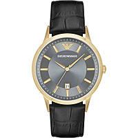orologio solo tempo uomo Emporio Armani AR11049