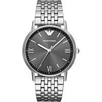 orologio solo tempo uomo Emporio Armani AR11068